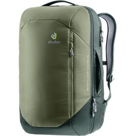 deuter Aviant Carry On Pro 36 Plecak, oliwkowy